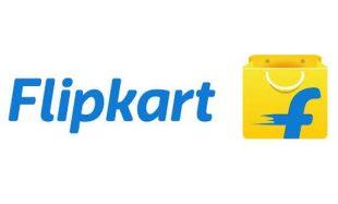 Flipkartカスタマーサポート