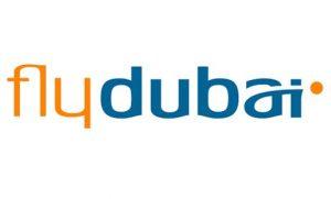 flydubai ग्राहक सहायता