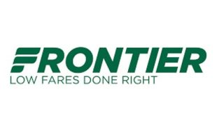 Frontier Kundeservice