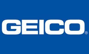 geico logo