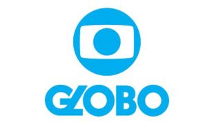 globo 客户服务
