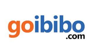 Goibibo mijozlarni qo'llab-quvvatlash