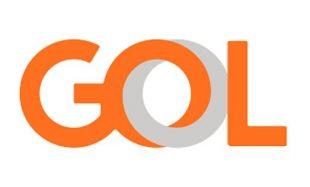 GOL klientų aptarnavimas