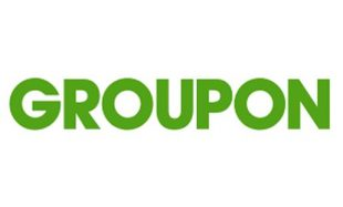 Groupon Assistenza Clienti