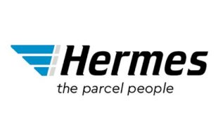 Hermes UK ग्राहक सहायता