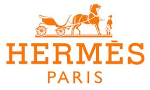Hermes Paris 客户服务