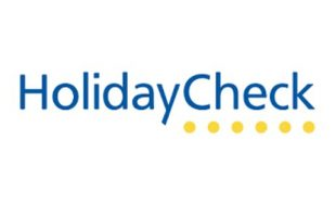 Service Client HolidayCheck