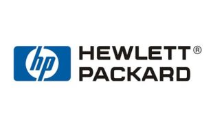 HP Hewlett Packard 客户服务