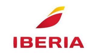 Iberia mijozlarni qo'llab-quvvatlash