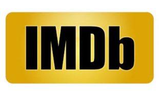 De klantenondersteuning van imdb