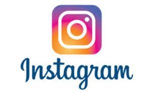 دعم عملاء Instagram - إنستغرام