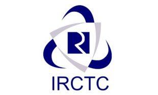 IRCTC Serviciu clienți