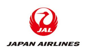 Japan Airlines kundestøtte