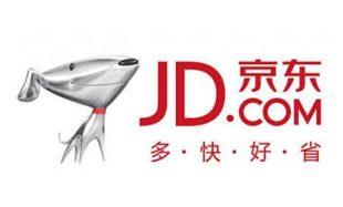 JD 客户服务