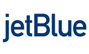 Layanan Pelanggan jetBlue