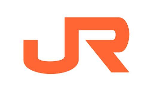 jl central japan logo