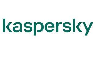 Kaspersky Turkey ग्राहक सहायता