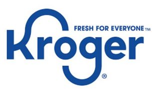 Kroger 客户服务