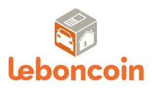 leboncoin 客户服务