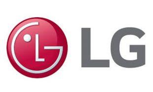 Zákaznícka podpora LG