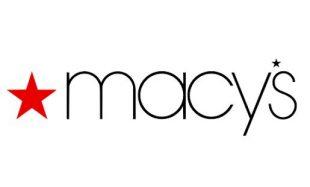 macy's 客户服务