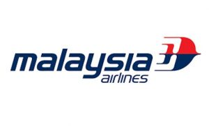 Malaysia Airlines Kundeservice