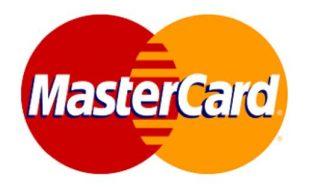 Mastercard Asiakastuki