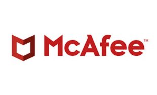 McAfee ग्राहक सहायता