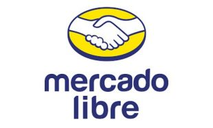 Mercado Libre Chile 客户服务