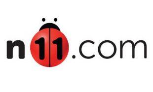 n11 客户服务