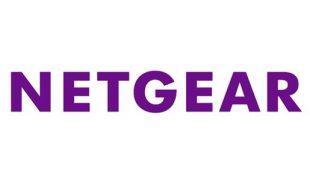 Zákaznícka podpora Netgear