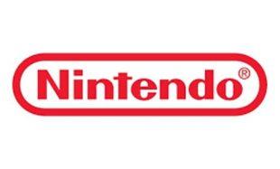 Zákaznícka podpora Nintendo