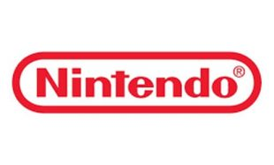 Nintendo 客户服务