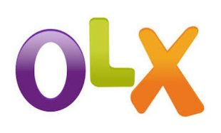 OLX Bosnia and Herzegovina 客户服务