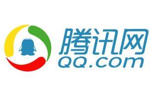 QQ ग्राहक सहायता