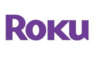 Atención al cliente de Roku UK