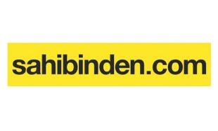 Zákaznícka podpora Sahibinden