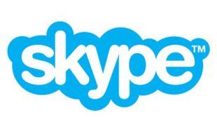 Skype ग्राहक सहायता