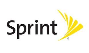Sprint ग्राहक सहायता