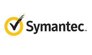 Symantec ग्राहक सहायता