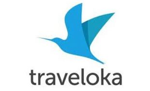 Traveloka Kundeservice