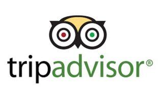 Layanan Pelanggan TripAdvisor