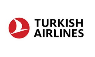 Turkish Airlines Kundeservice