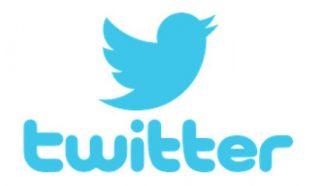 Service Client Twitter