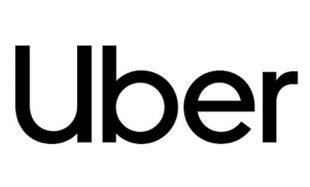 Uber Brazil ग्राहक सहायता
