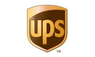 UPS ग्राहक सहायता