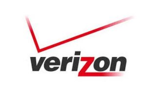 Verizon Wireless Kundeservice