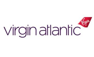 Virgin Atlantic Klienditugi