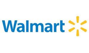 Walmart 客户服务