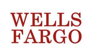 Wells Fargo Home Mortgages ग्राहक सहायता